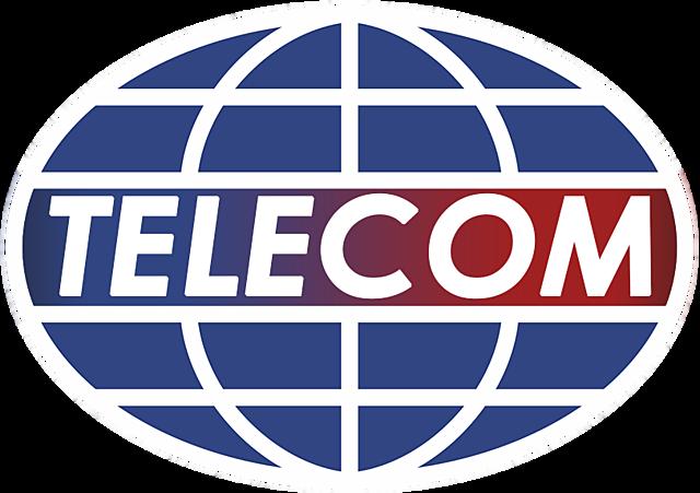 TELECOM.