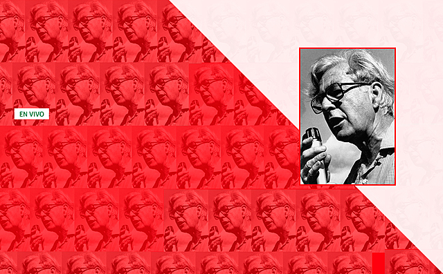 Presidente Virgilio Barco -Creación de los Regímenes de Importación 1982