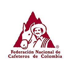 Federacion de Cafeteros -1927
