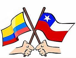 TLC Colombia-Chile