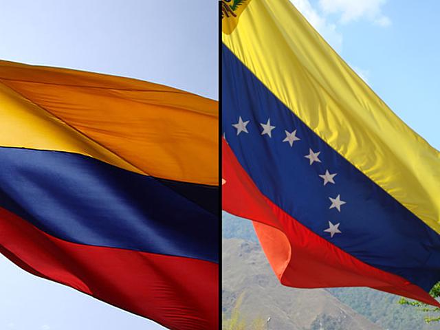 Acuerdo de alcance parcial Colombia-Venezuela