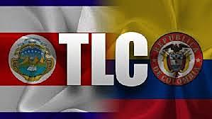 TLC Colombia-Costa Rica