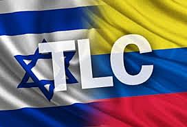 Tratado de Libre Comercio Colombia -Israel 2012