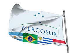 Acuerdo Colombia-MERCOSUR