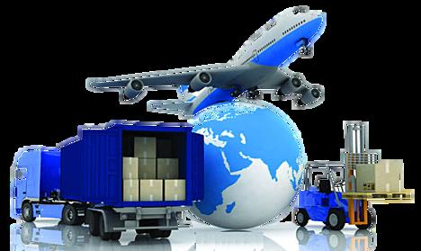 Decreto 2685 Modificación de la legislación aduanera