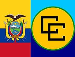 Acuerdo de Alcance Parcial sobre comercio y cooperación económica entre Colombia y la Comunidad del Caribe (CARICOM) -1973