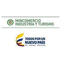 Ministerio de Comercio, Industria y Turismo-2002