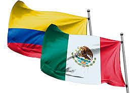 Tratado de Libre Comercio Colombia -México 194