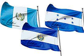 Tratado de Libre Comercio Colombia y los países del Triángulo Norte de Centroamérica (El Salvador, Guatemala y Honduras) 2009-2010
