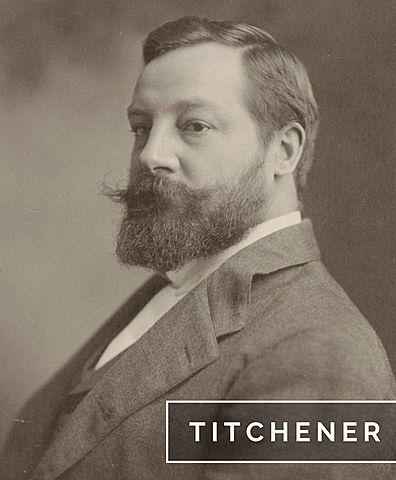 Titchener