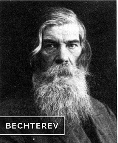 Bechterev