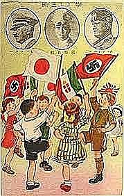 Tropas da Alemanha entram em território da Bulgária