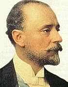 Presidencia de Miguel Juárez Celman