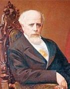 Presidencia de Julio Argentino Roca II