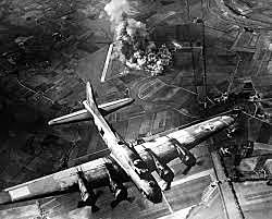 22 de junho - Alemanha ataca a União Soviética
