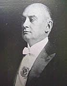 Presidencia de Marcelo Torcuato de Alvear