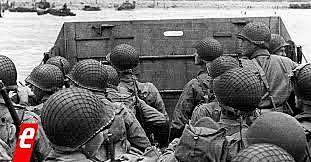13 de setembro - tem início a Batalha de Stalingrado