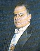 Presidencia de Hipólito Yrigoyen II