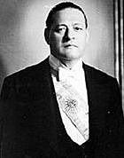 Presidencia de Roberto Marcelino Ortiz