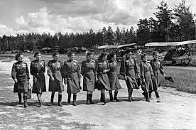 17 de janeiro - começa a Batalha de Monte Cassino na Itália com participação de soldados brasileiros do lado dos aliados