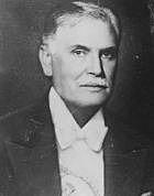 Presidencia de Ramon S. Castillo