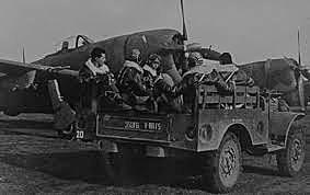 2 de maio - Berlim é ocupada pelo exército soviético.