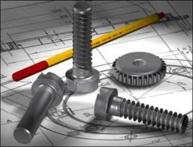 Cambio a Ingeniería Mecánica Industrial