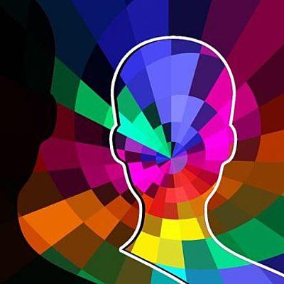 Psicopatología timeline