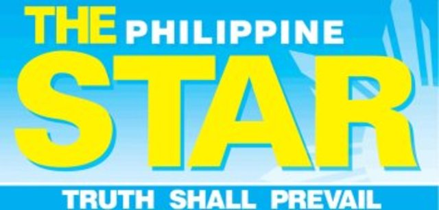 """The Philippine Star """"Making the Impossible Possible"""""""