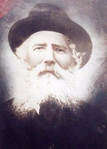 Benedetto Cotrugli Raugeo
