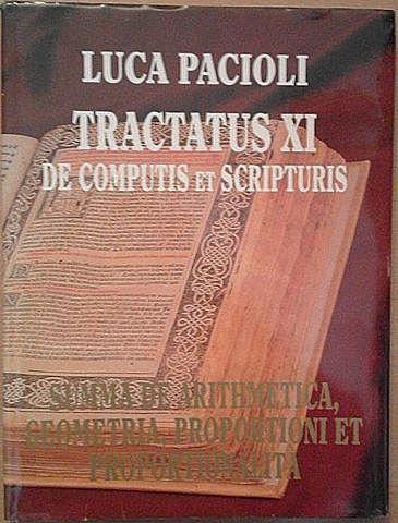 Tractus XI