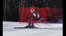 Skiing! timeline