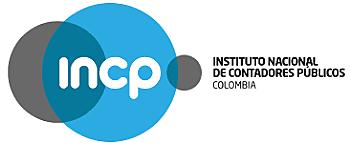 creación del instituto nacional de contadores públicos