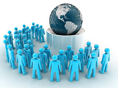 Asociación de contadores