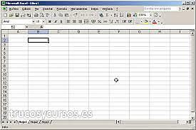 Excel 10.0 (Excel 2002)