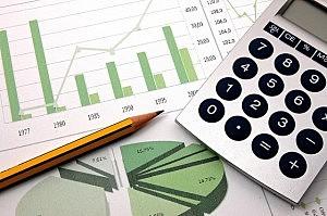 Las primeras reglas contables