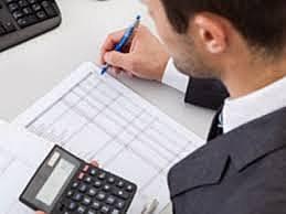 Se automatizan los sistemas contables manuales