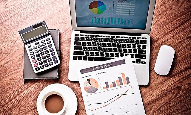EDAD CONTEMPORANEA-Estudio de los principios de la contabilidad-