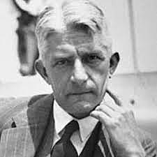 Wolfgang Kholer