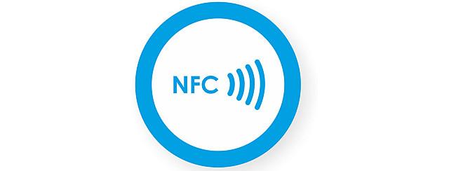 Los pagos NFC y las adquisiciones relacionadas con la geolocalización.