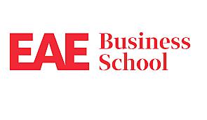 EAE Business School.