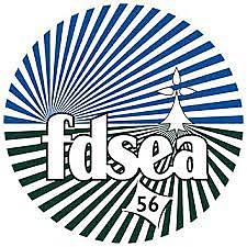 PLOERMEL - ACTION FDSEA