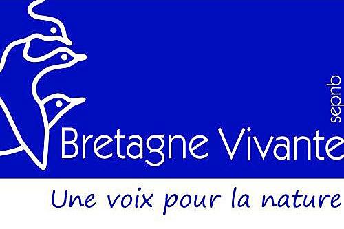 PLOUHINEC - MANIFESTATION ASSOCIATION BRETAGNE VIVANTE