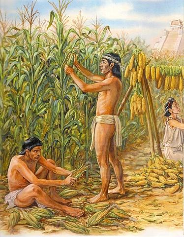 13.000 años a.C