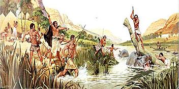 10.000 años a.C.