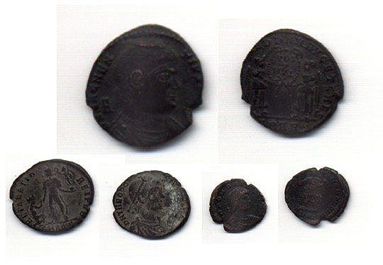 3.000 años a.C