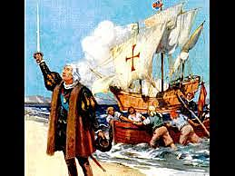 Año 1492