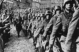 Encerramento da Segunda Guerra Mundial