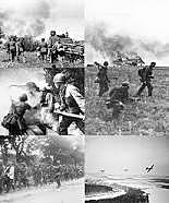 Operação Barbarossa