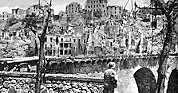 A Batalha de Monte Cassino